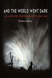 And the World Went Dark by Steven N. Patricia