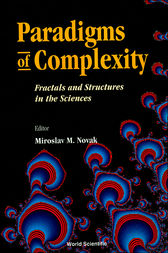 Paradigms of Complexity by Miroslav M. Novak