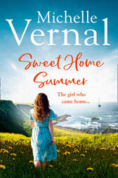 Sweet Home Summer by Michelle Vernal
