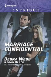 Marriage Confidential by Debra Webb