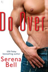 Do Over by Serena Bell