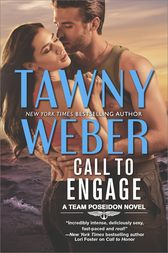 Call to Engage by Tawny Weber