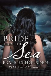 Bride From The Sea by Frances Housden