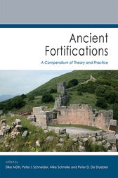 Ancient Fortifications by Silke Muth
