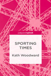 Sporting Times by K. Woodward