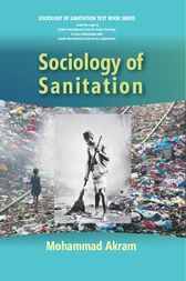 Sociology of Sanitation