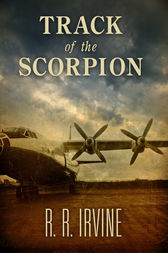 Track of the Scorpion