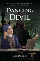 Dancing with the Devil by Carl Douglass