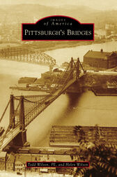 Pittsburgh's Bridges