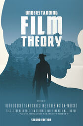 Understanding Film Theory by Ruth Doughty