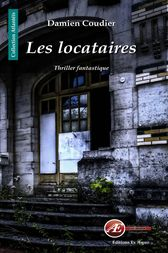 Les locataires by Damien Coudier