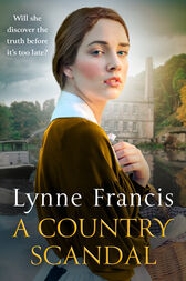 Sarah's Story: An emotional family saga that you won't be able to put down (The Mill Valley Girls) by Lynne Francis