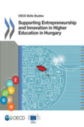 Supporting Entrepreneurship and Innovation in Higher Education in Hungary