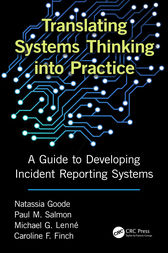 Translating Systems Thinking into Practice by Natassia Goode