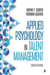Management herman edition 2nd pdf by aguinis performance