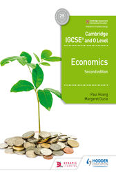 Cambridge igcse and o level economics 2nd edition ebook by paul cambridge igcse and o level economics 2nd edition by paul hoang buy this ebook fandeluxe Image collections