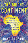 The Bright Continent: Breaking Rules & Making Change in Modern Africa