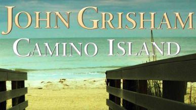 Camino Island